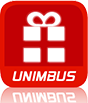 Shenzhen Unimbus Gift Pack Co., Ltd.